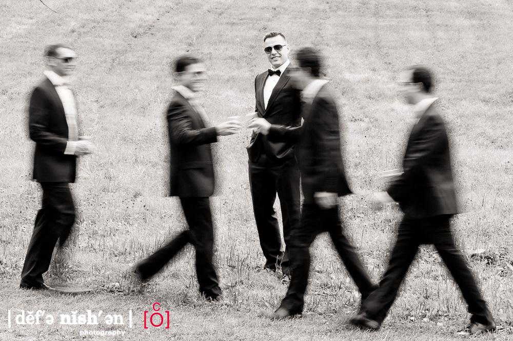 Definition Photography - Hockley Valley Wedding (6).jpg