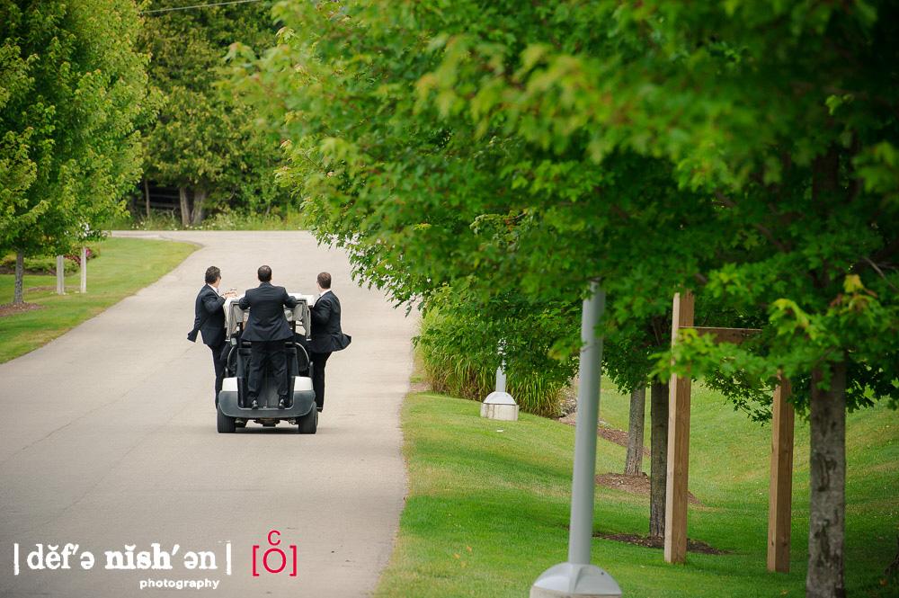 Definition Photography - Hockley Valley Wedding (7).jpg