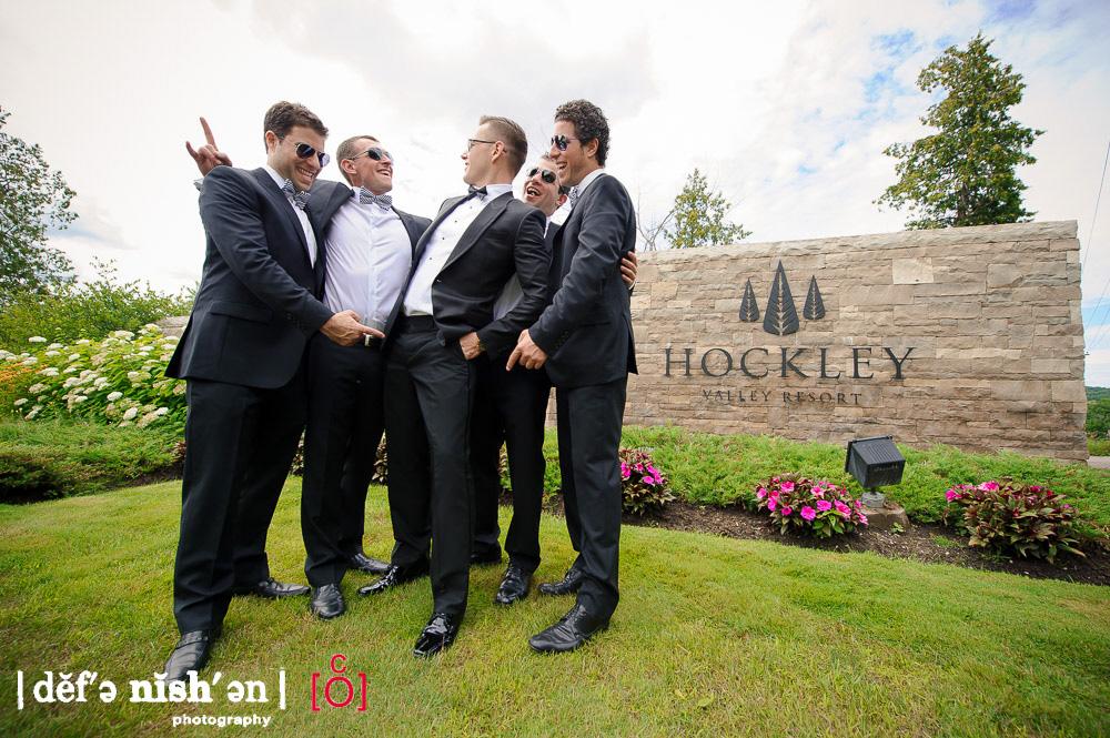 Definition Photography - Hockley Valley Wedding (8).jpg