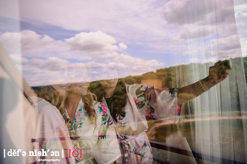 Definition Photography - Hockley Valley Wedding (12).jpg