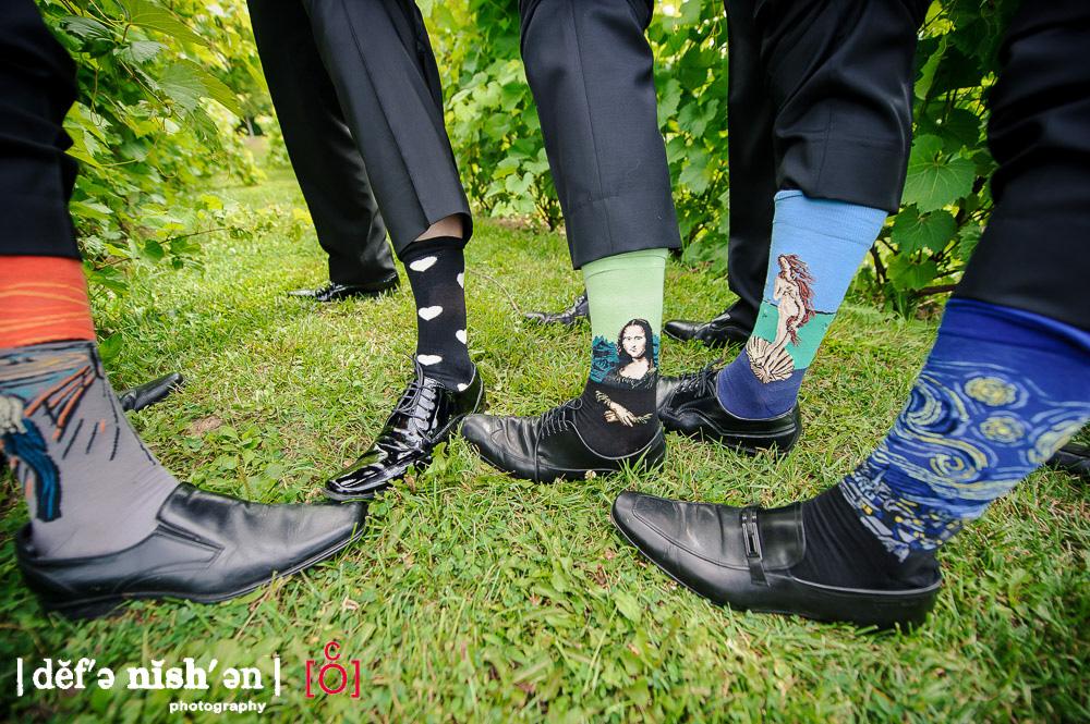 Definition Photography - Hockley Valley Wedding (10).jpg