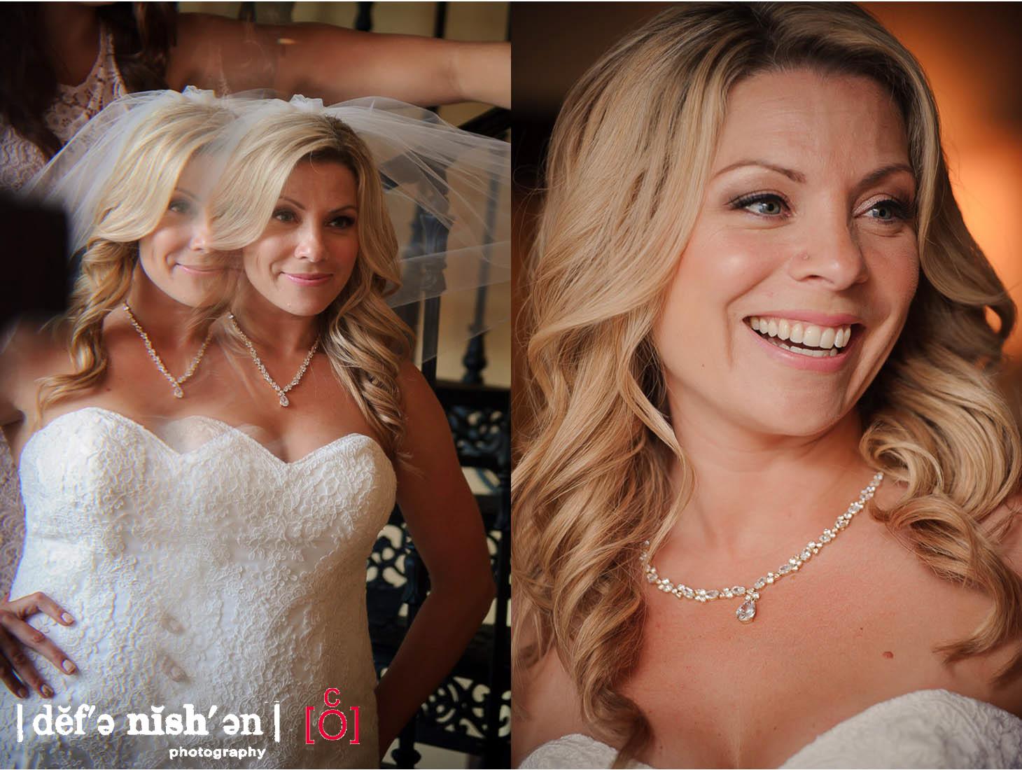 Definition Photography - Hockley Valley Wedding (14).jpg