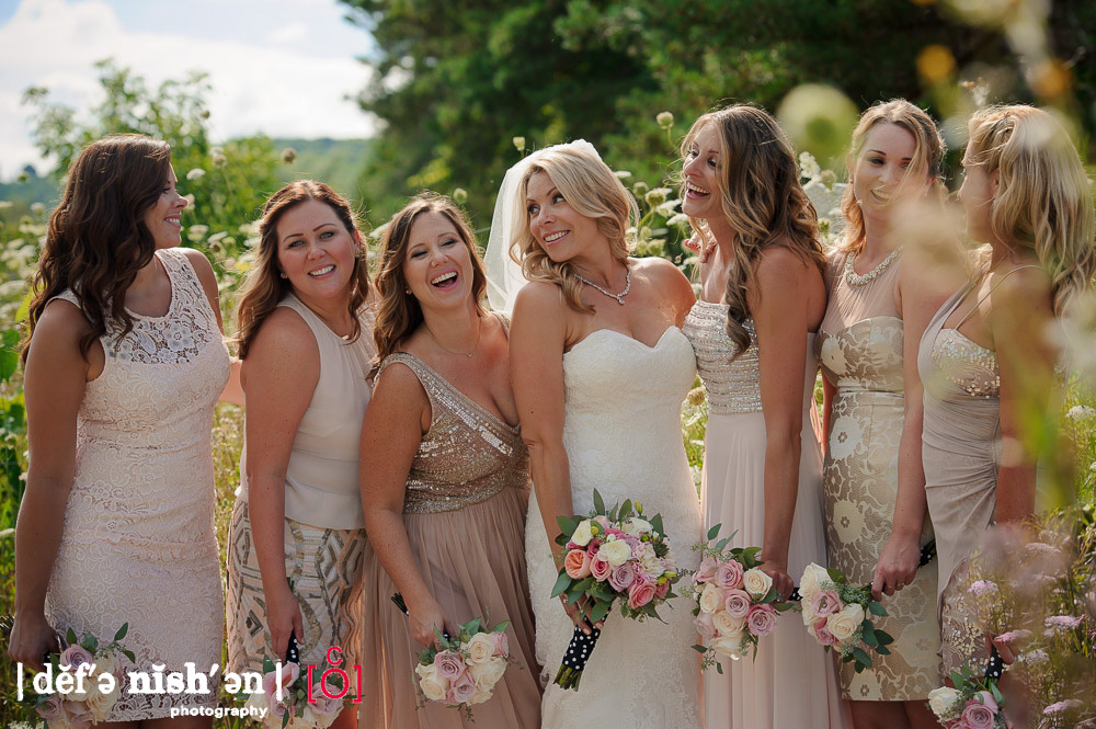 Definition Photography - Hockley Valley Wedding (15).jpg