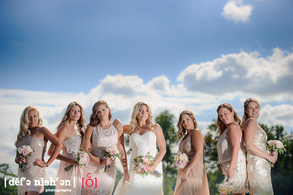 Definition Photography - Hockley Valley Wedding (17).jpg
