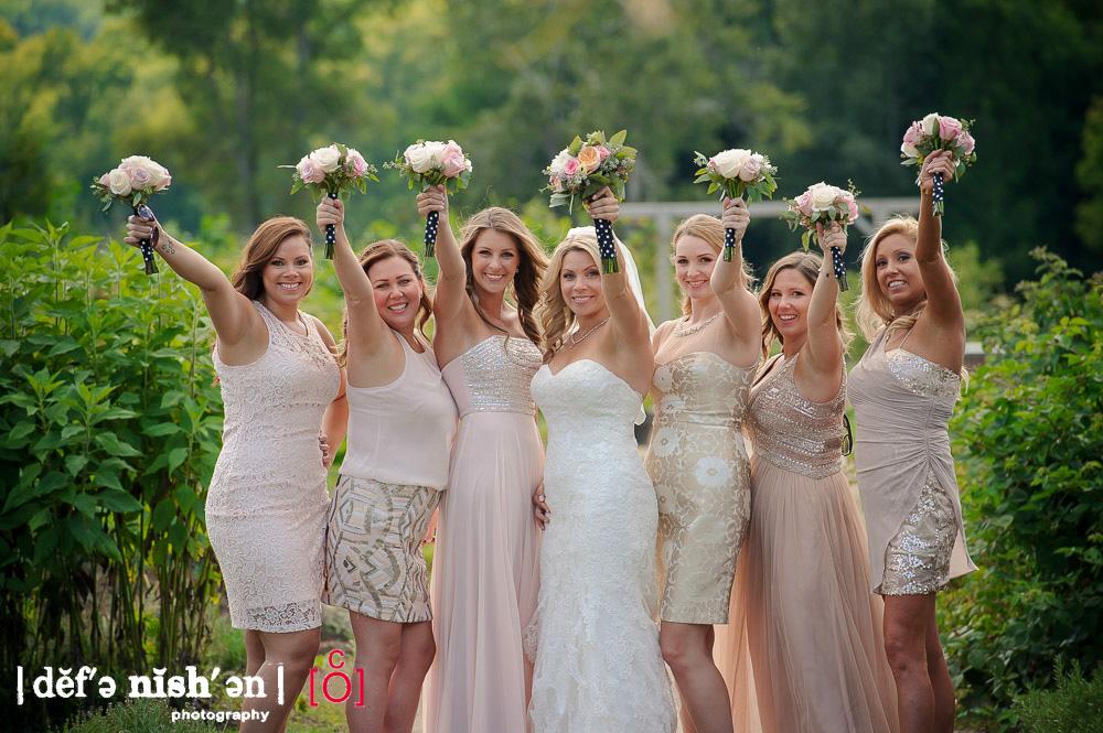 Definition Photography - Hockley Valley Wedding (16).jpg