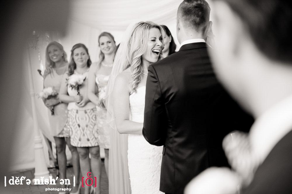Definition Photography - Hockley Valley Wedding (19).jpg