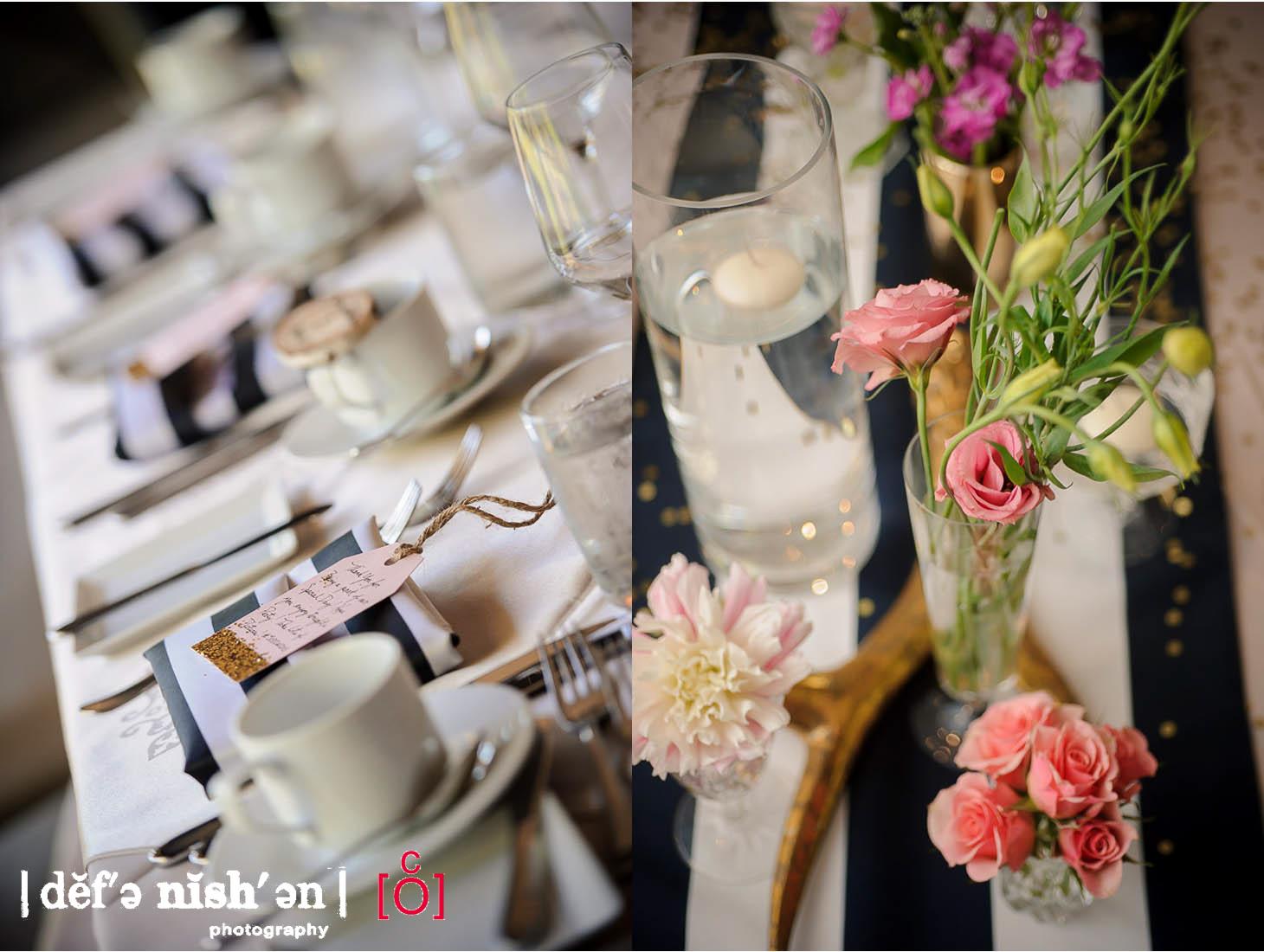 Definition Photography - Hockley Valley Wedding (23).jpg