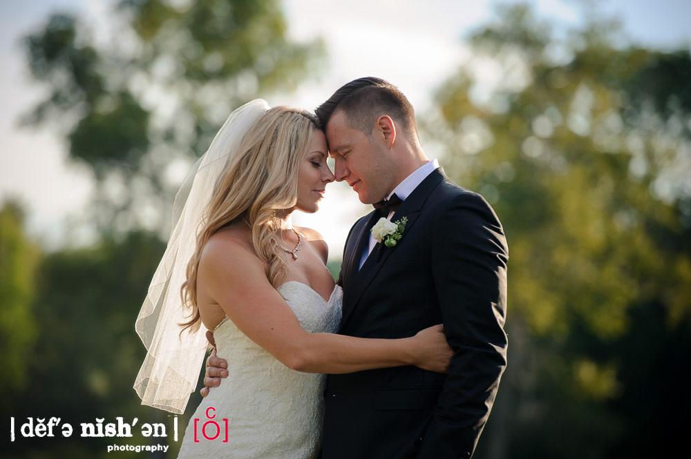 Definition Photography - Hockley Valley Wedding (26).jpg