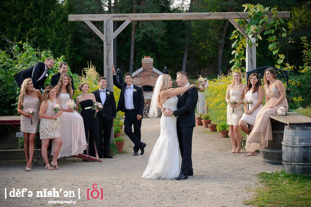 Definition Photography - Hockley Valley Wedding (25).jpg