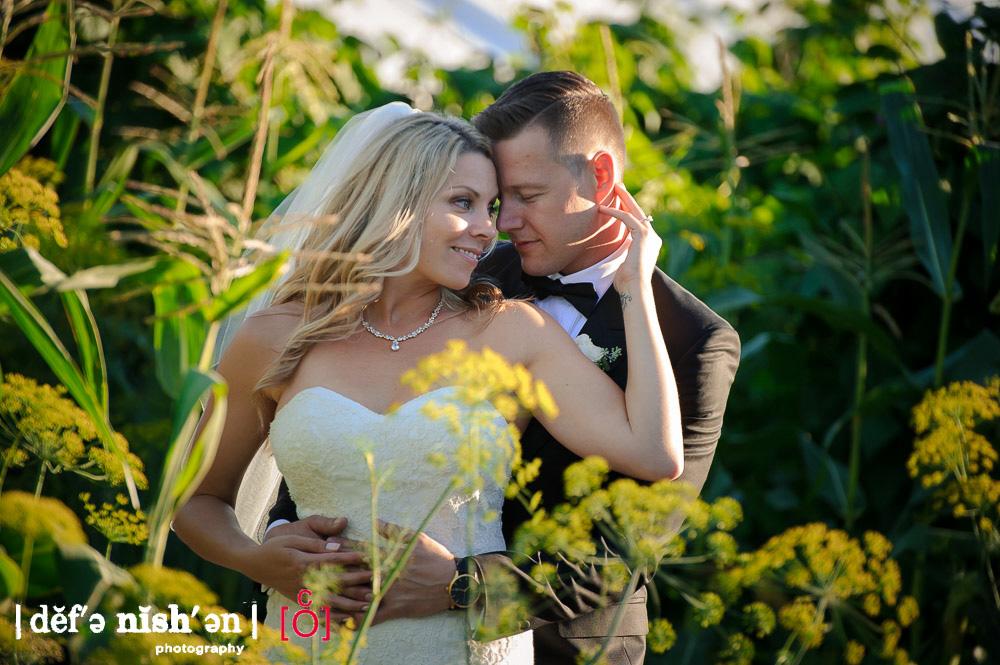 Definition Photography - Hockley Valley Wedding (27).jpg