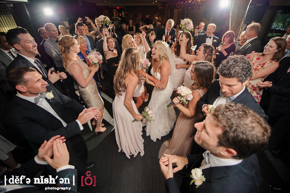 Definition Photography - Hockley Valley Wedding (30).jpg