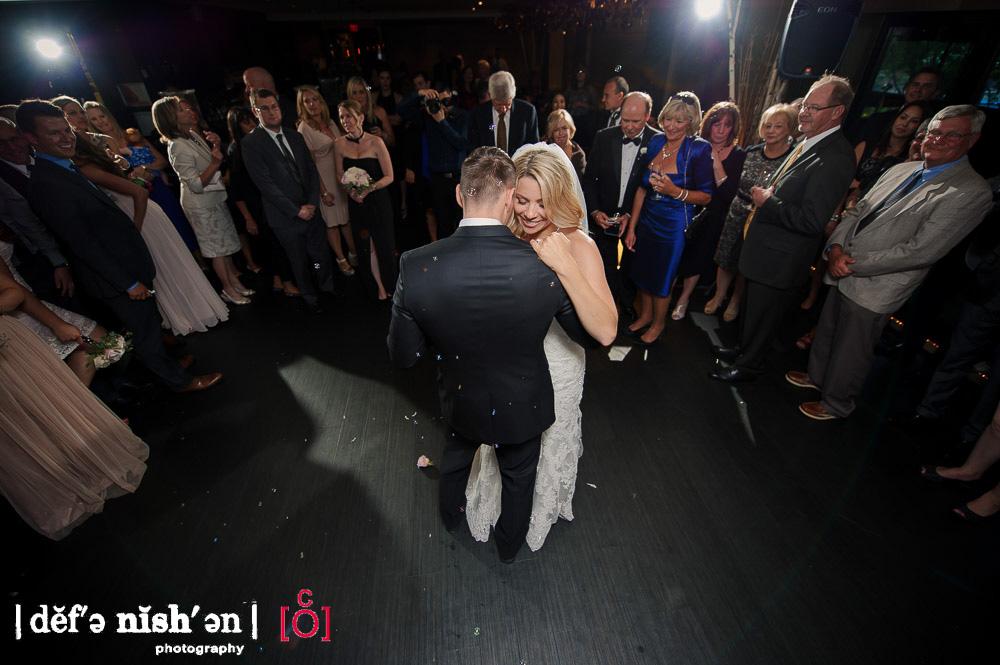 Definition Photography - Hockley Valley Wedding (31).jpg