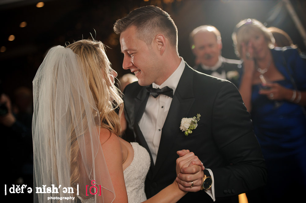 Definition Photography - Hockley Valley Wedding (32).jpg