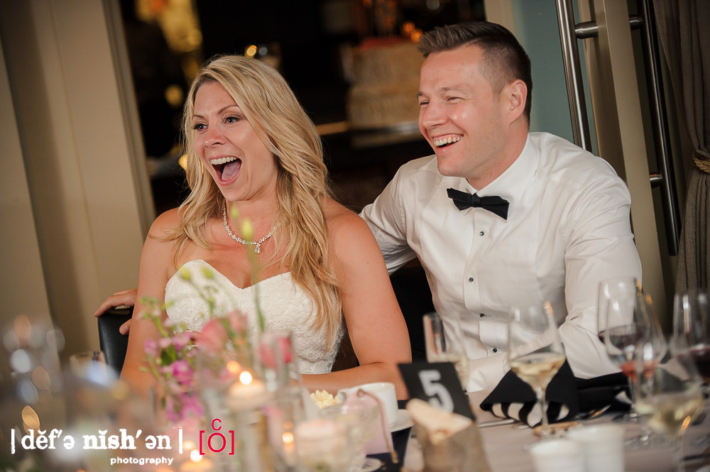 Definition Photography - Hockley Valley Wedding (36).jpg