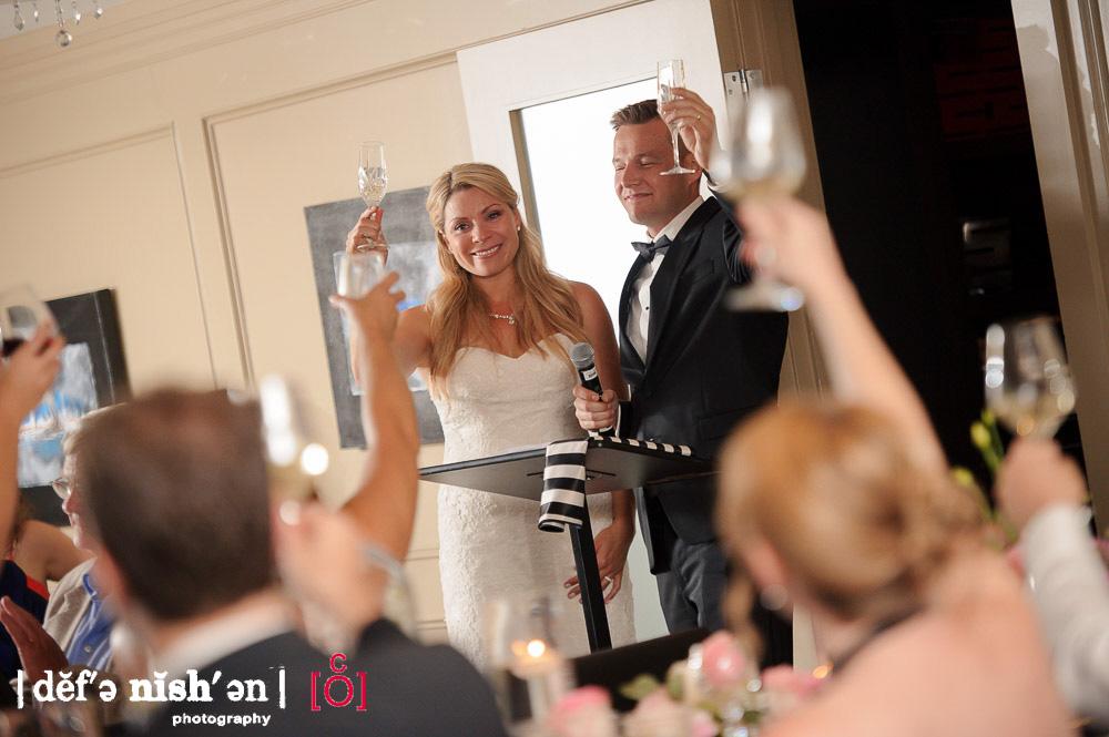 Definition Photography - Hockley Valley Wedding (39).jpg