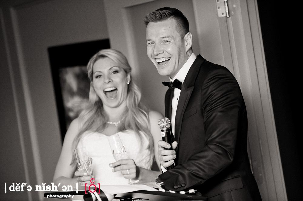 Definition Photography - Hockley Valley Wedding (38).jpg