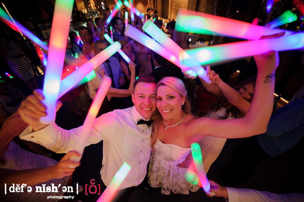 Definition Photography - Hockley Valley Wedding (41).jpg