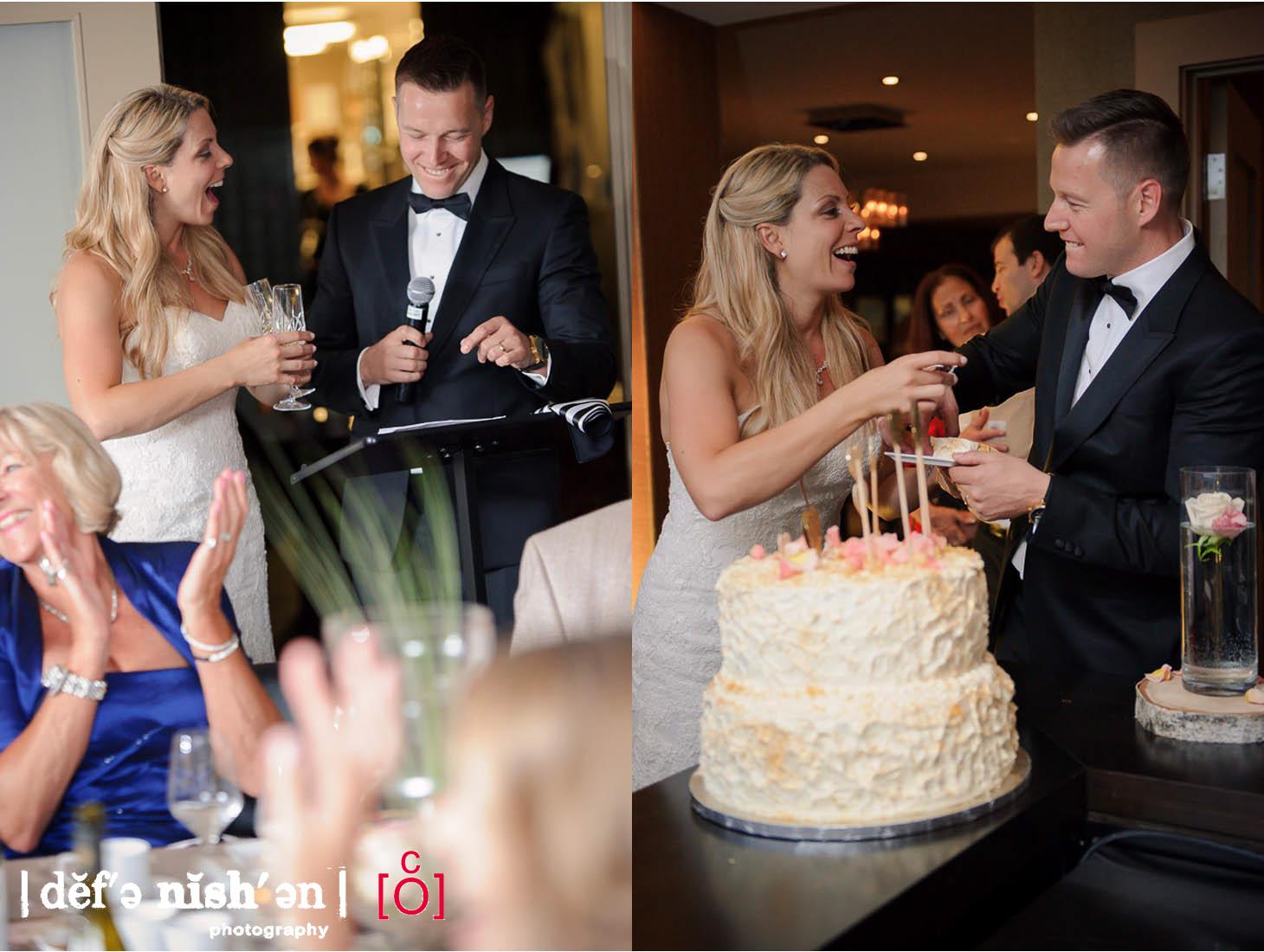 Definition Photography - Hockley Valley Wedding (40).jpg
