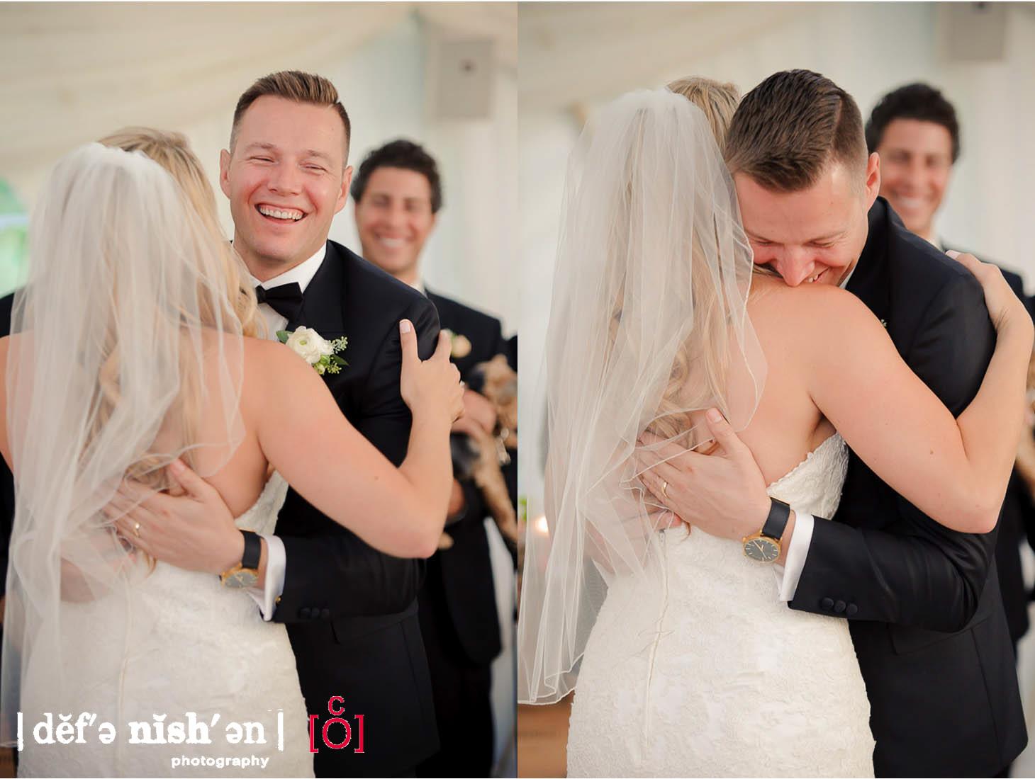Definition Photography - Hockley Valley Wedding (46).jpg