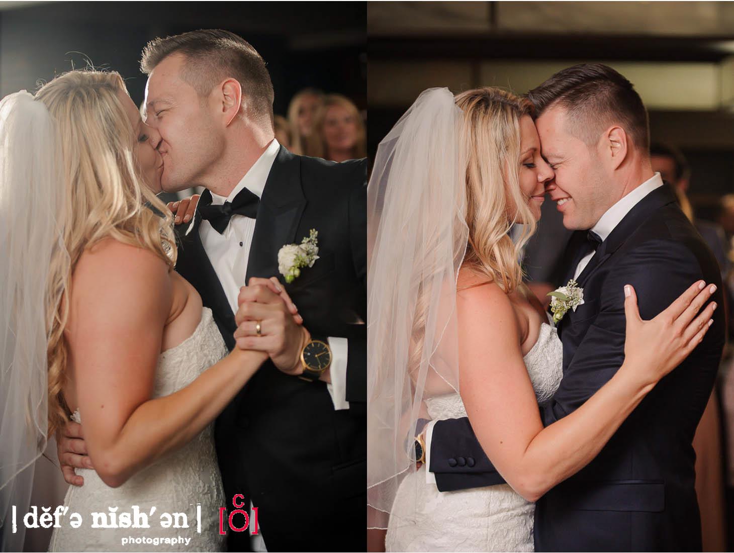 Definition Photography - Hockley Valley Wedding (47).jpg