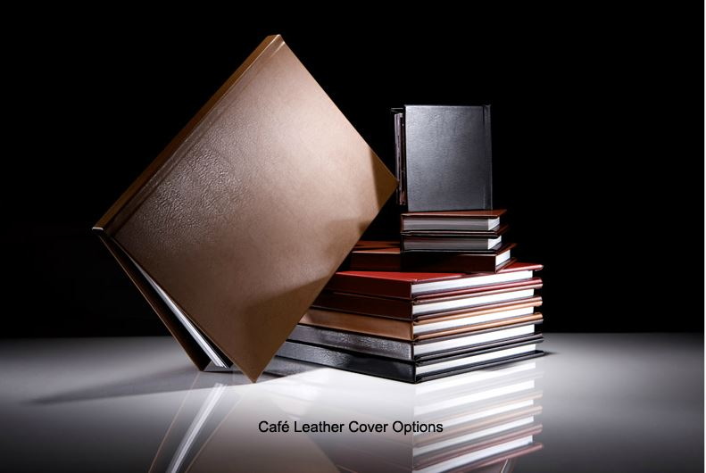 leather cover options.JPG