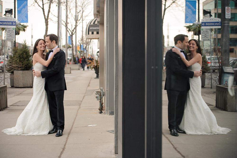 Definition Photography - Eglinton Grand Wedding-1008.jpg