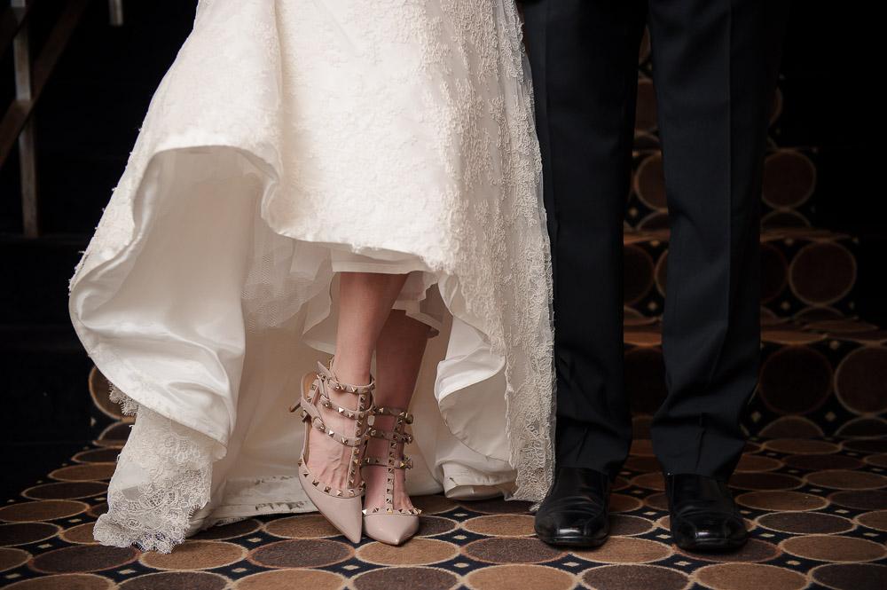 Definition Photography - Eglinton Grand Wedding-1012.jpg