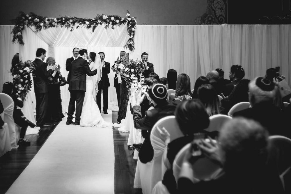 Definition Photography - Eglinton Grand Wedding-1016.jpg