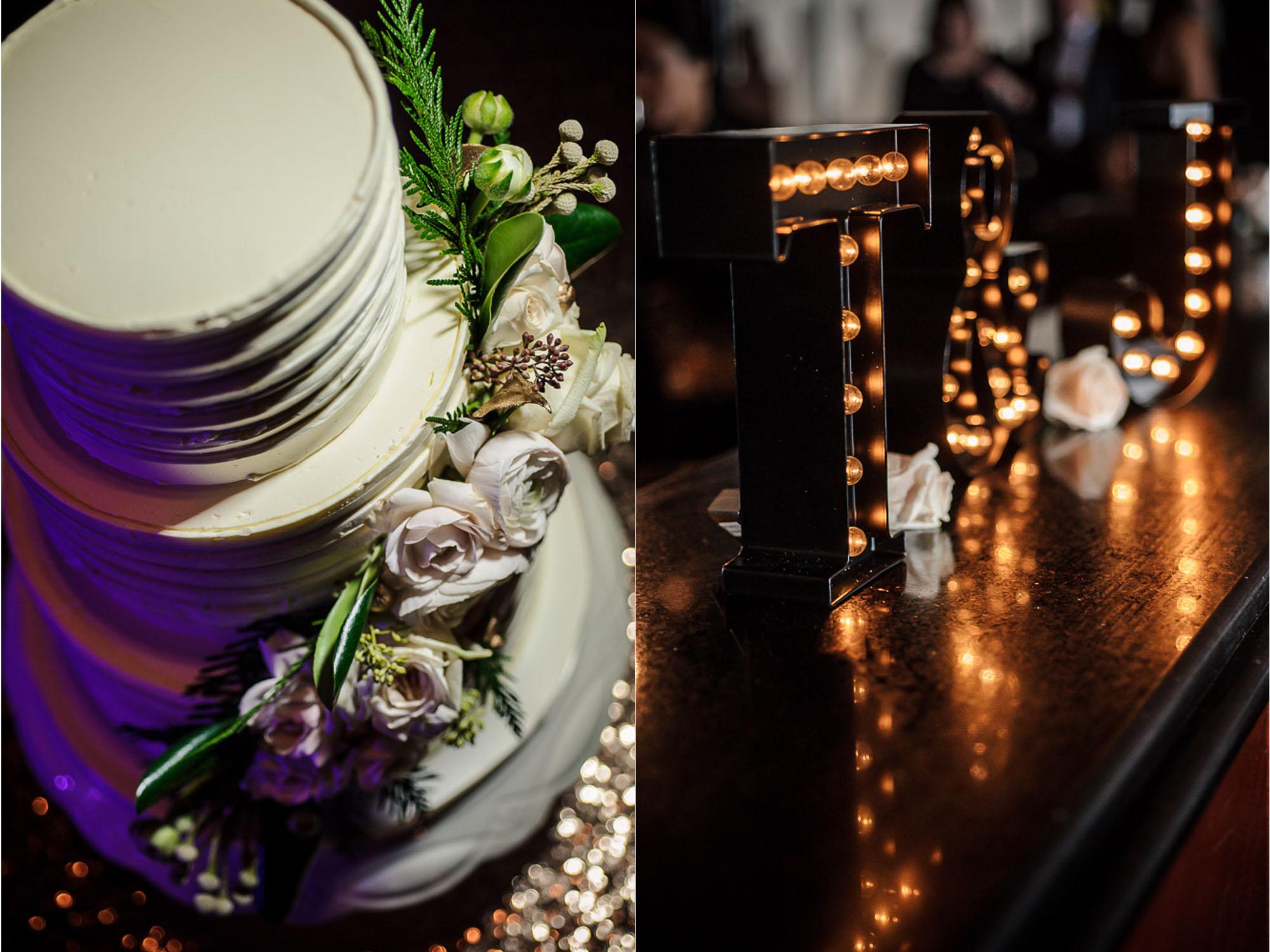 Definition Photography - Eglinton Grand Wedding-1026.jpg