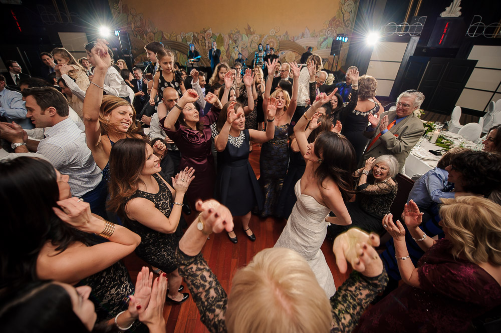 Definition Photography - Eglinton Grand Wedding-1032.jpg