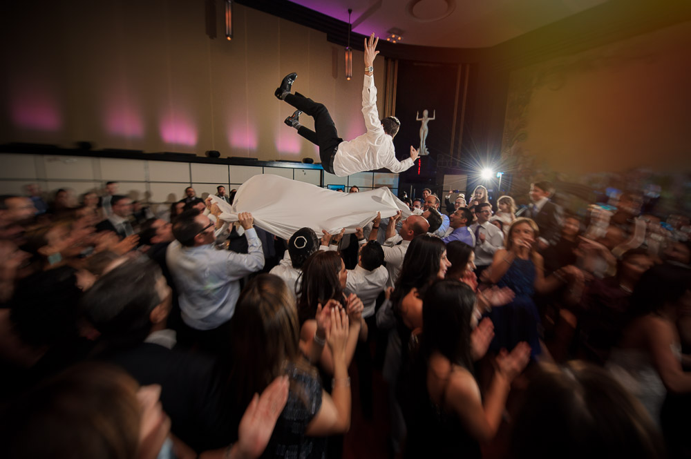 Definition Photography - Eglinton Grand Wedding-1033.jpg