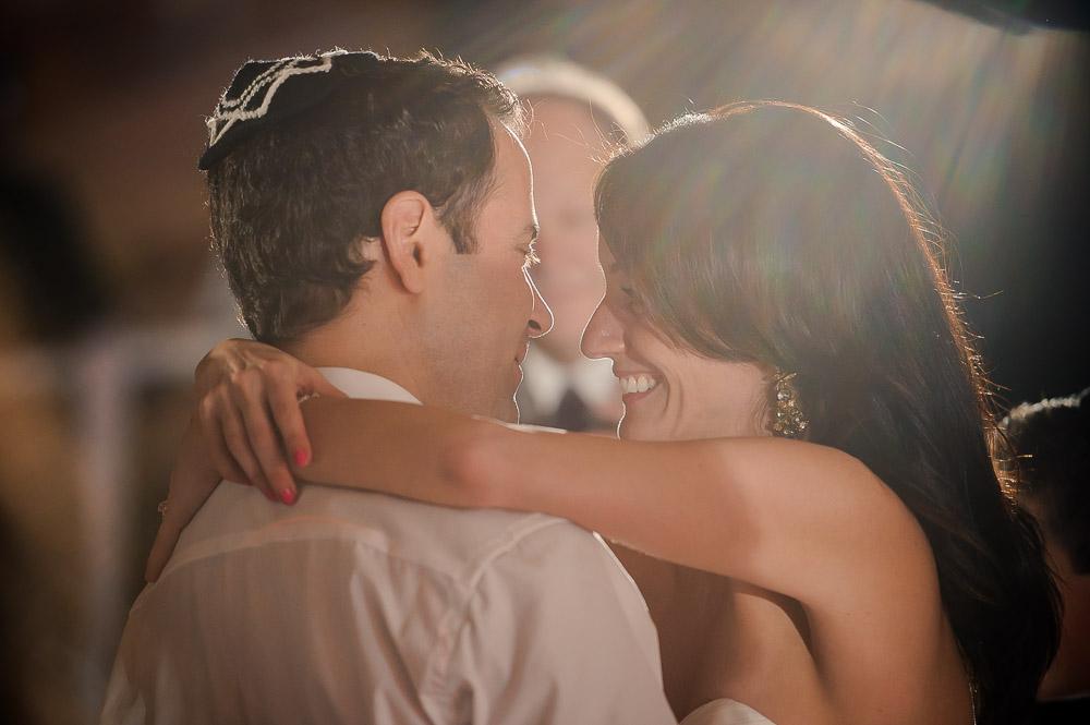 Definition Photography - Eglinton Grand Wedding-1036.jpg