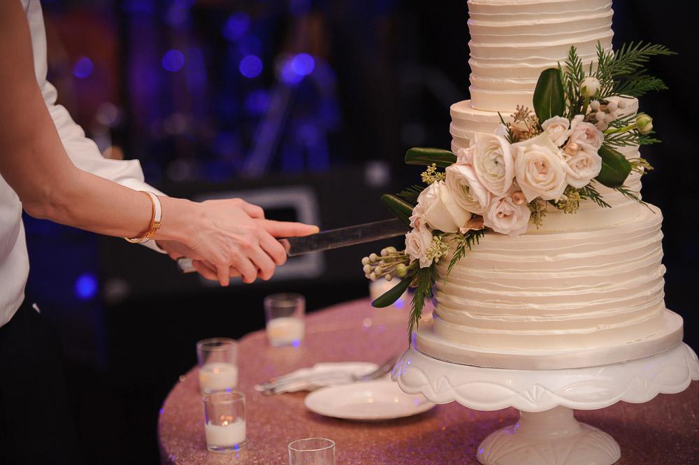 Definition Photography - Eglinton Grand Wedding-1045.jpg