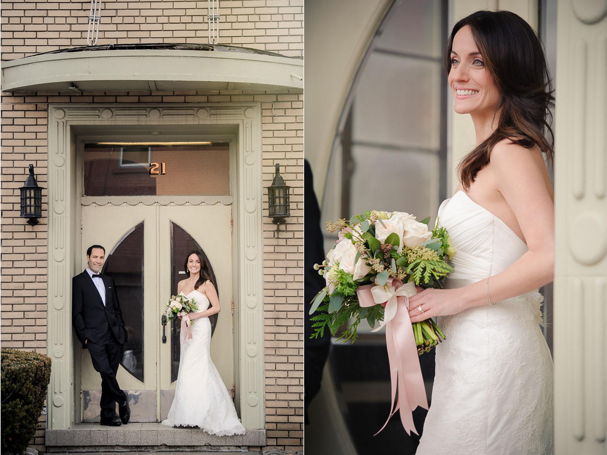 Definition Photography - Eglinton Grand Wedding-1002.jpg