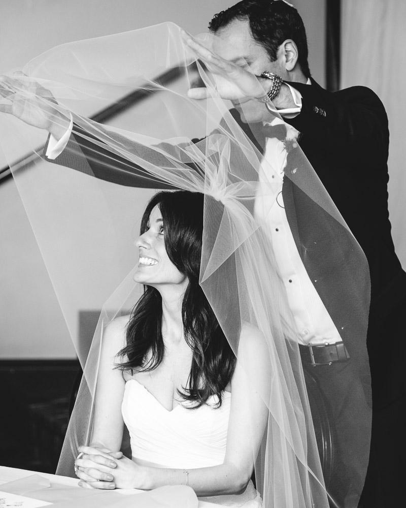 Definition Photography - Eglinton Grand Wedding-1019.jpg