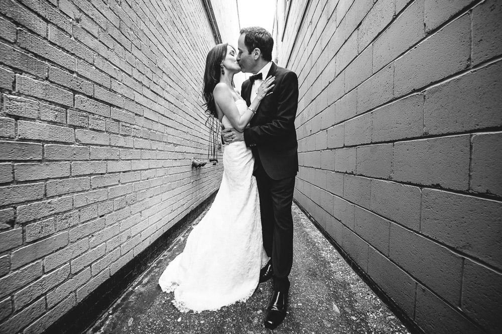 Definition Photography - Eglinton Grand Wedding-1009.jpg