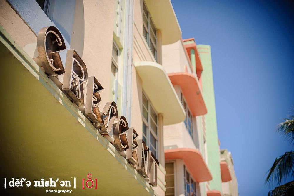 Definition Photography - South Beach 2016(3).jpg