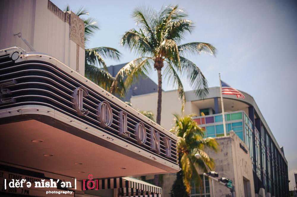 Definition Photography - South Beach 2016(9).jpg