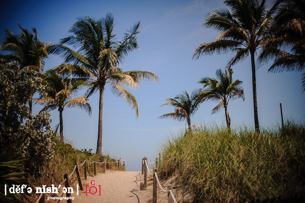 Definition Photography - South Beach 2016(11).jpg