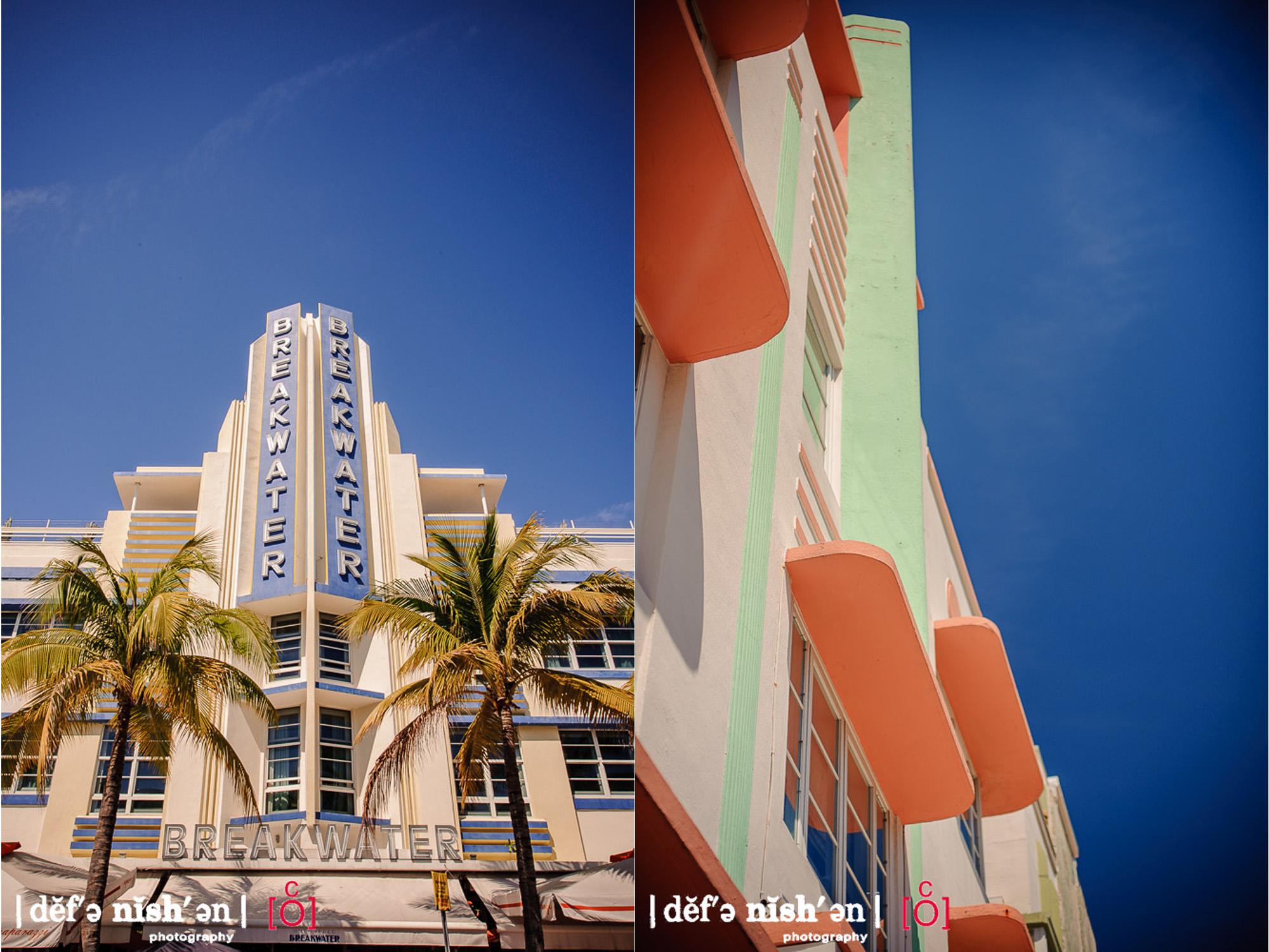Definition Photography - South Beach 2016(12).jpg