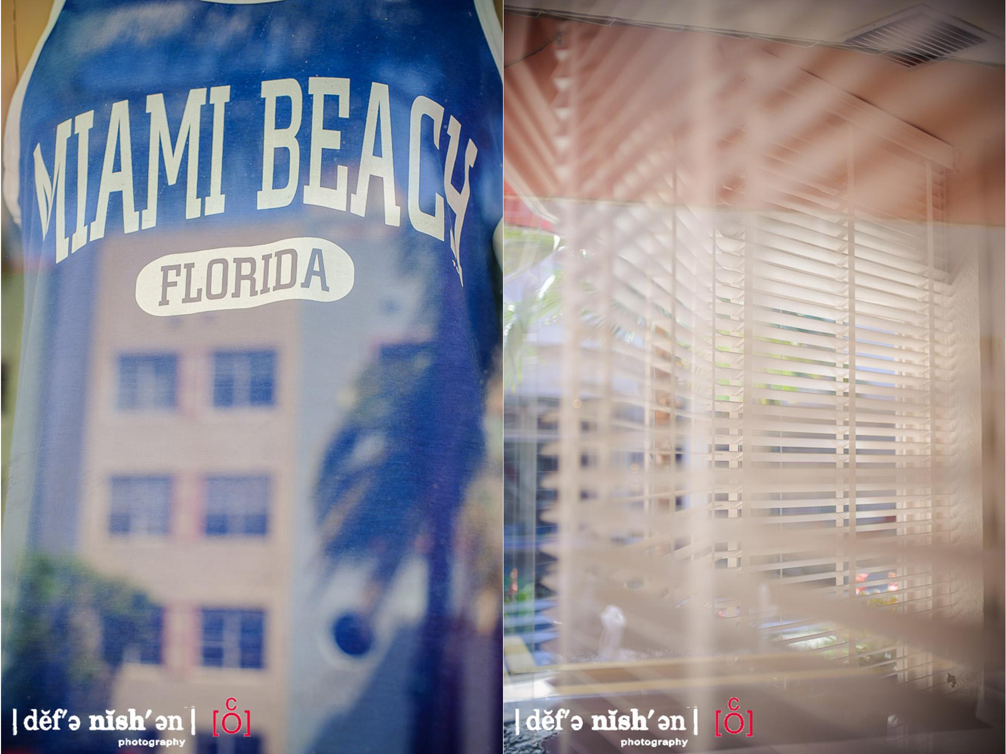 Definition Photography - South Beach 2016(13).jpg