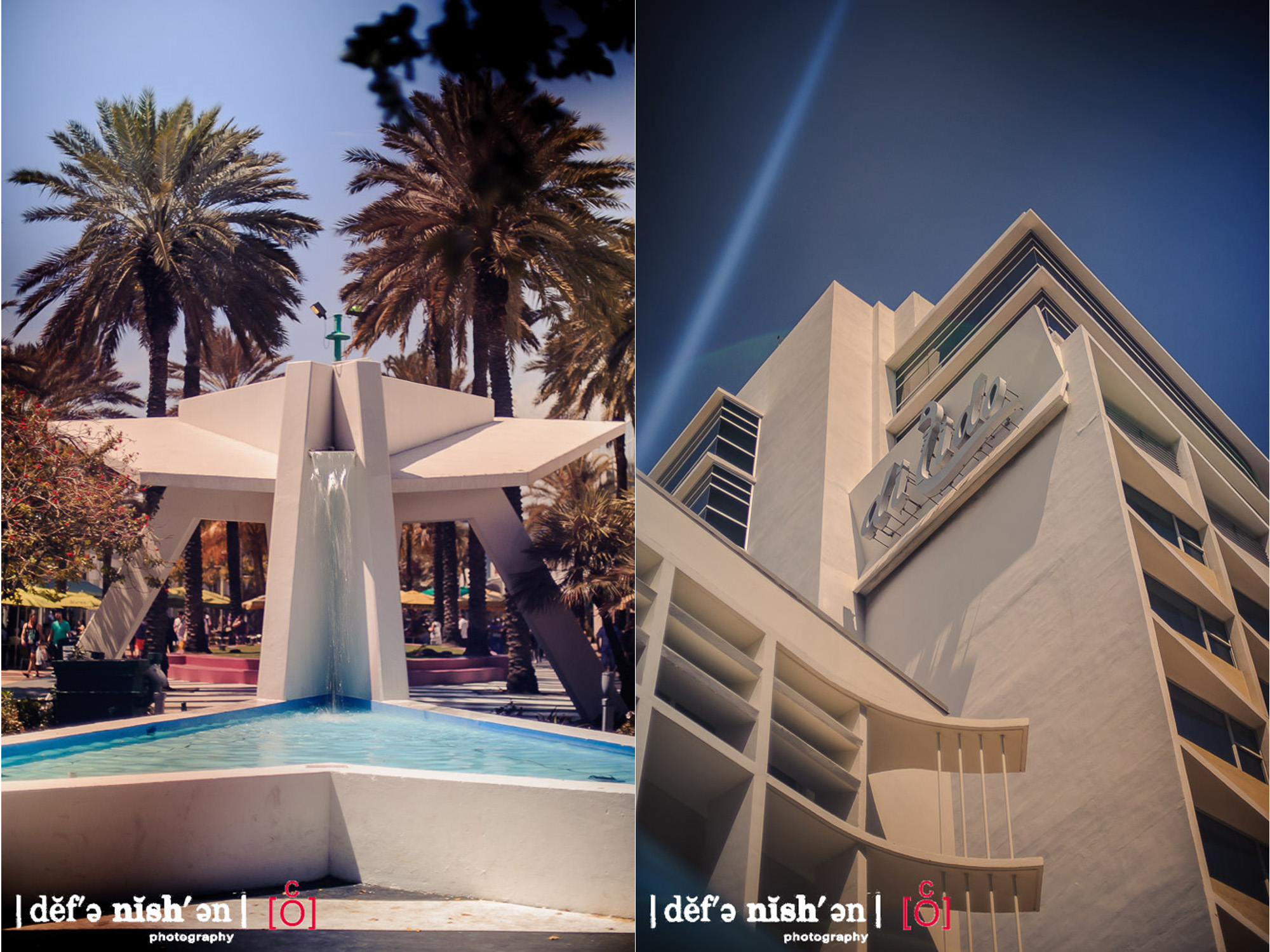 Definition Photography - South Beach 2016(14).jpg