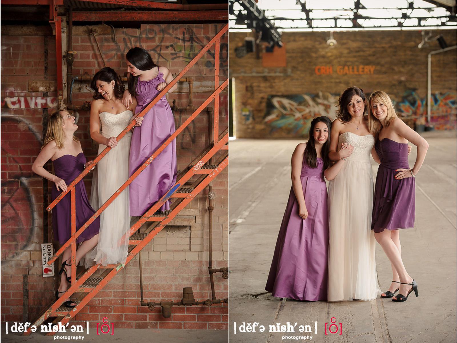 Definition Photography Weddings Globe Danforth-1000.jpg