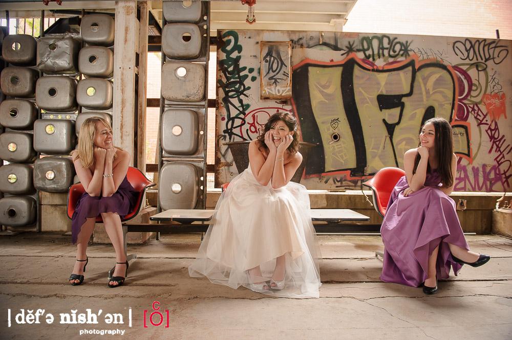 Definition Photography Weddings Globe Danforth-1001.jpg