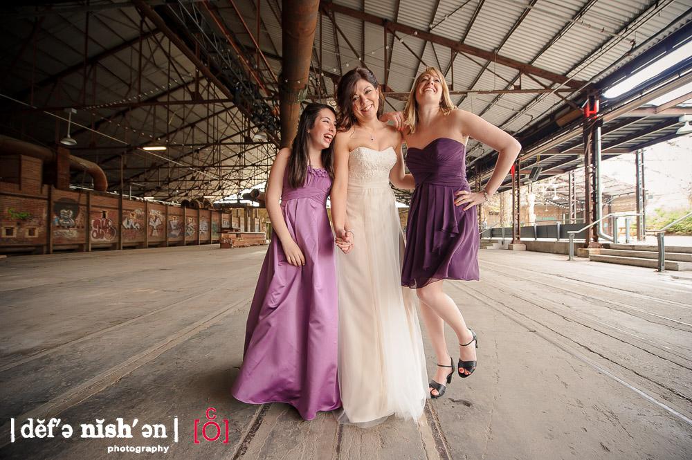 Definition Photography Weddings Globe Danforth-1002.jpg