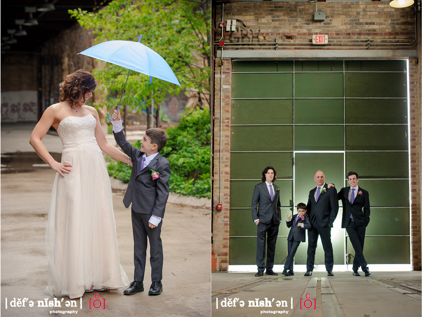 Definition Photography Weddings Globe Danforth-1004.jpg