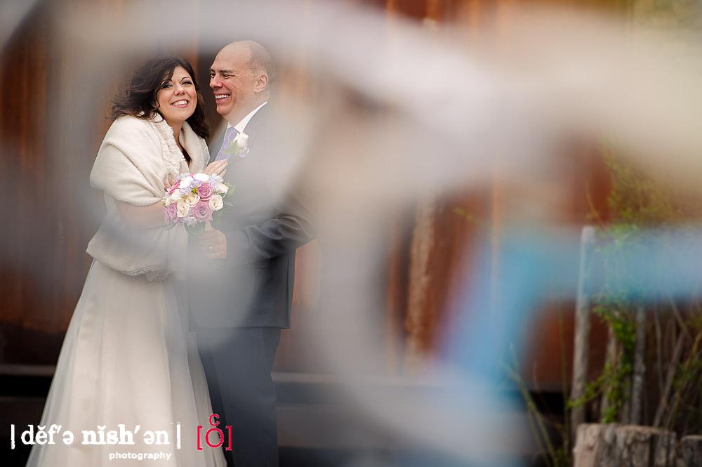 Definition Photography Weddings Globe Danforth-1008.jpg