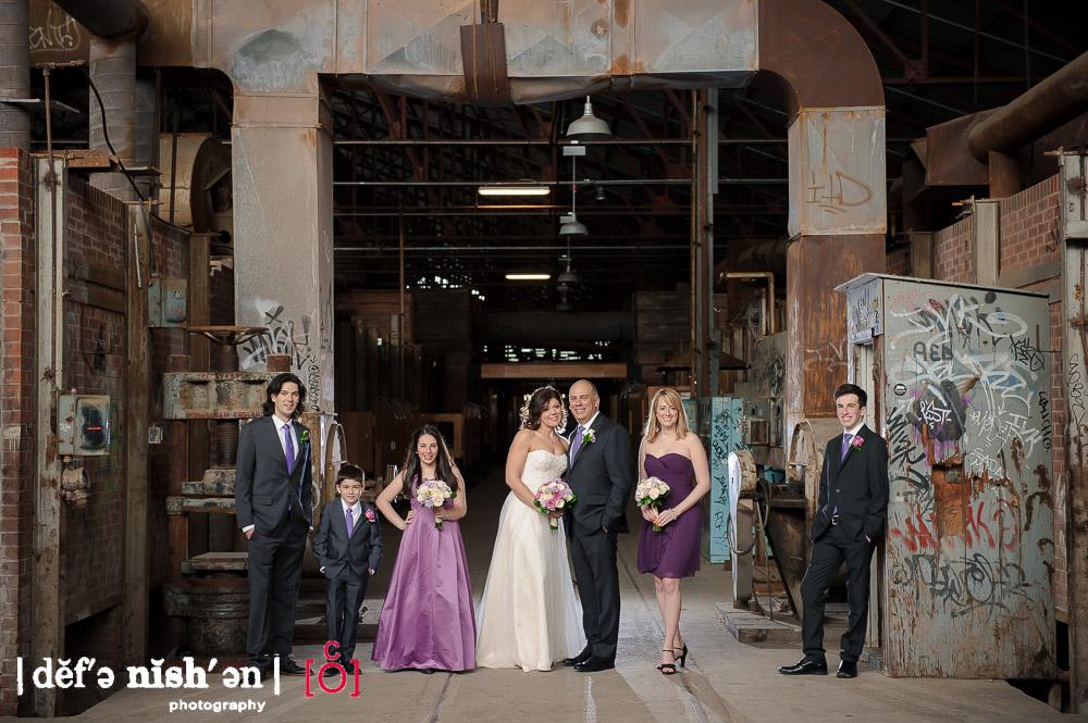Definition Photography Weddings Globe Danforth-1007.jpg