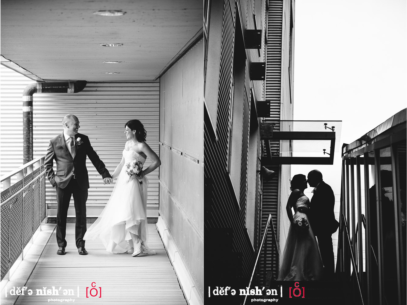 Definition Photography Weddings Globe Danforth-1011.jpg