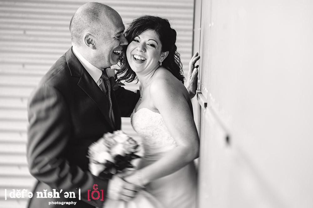 Definition Photography Weddings Globe Danforth-1010.jpg